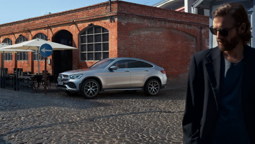 Mb Glc Coupe 2019 02