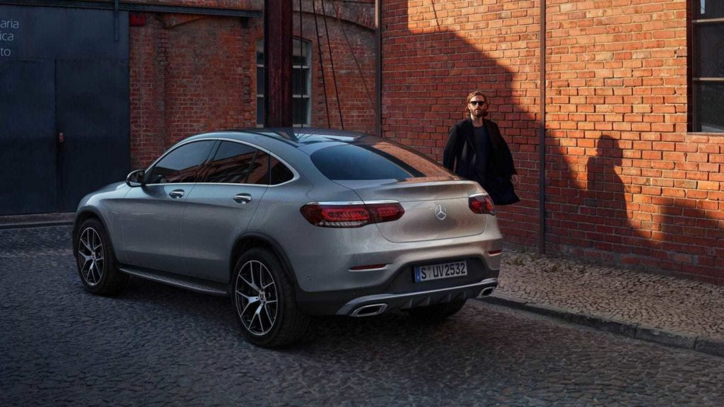 Mb Glc Coupe 2019 06