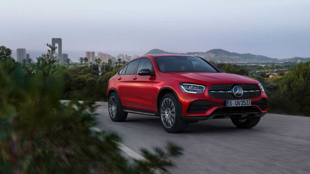 Mb Glc Coupe 2019 07