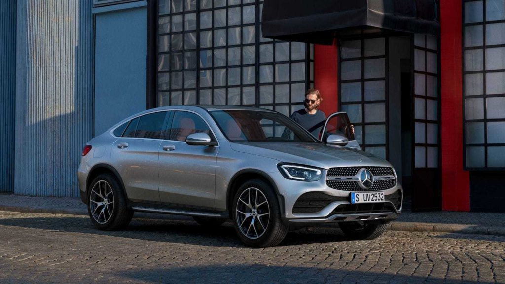 Mb Glc Coupe 2019 08