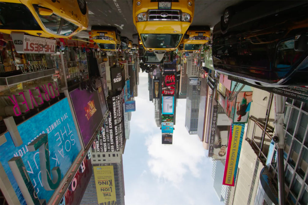 Pd Stylists Do It Better Titelbild